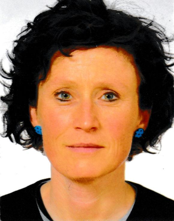 Petra Zallmann